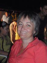 Kothalawala Judit